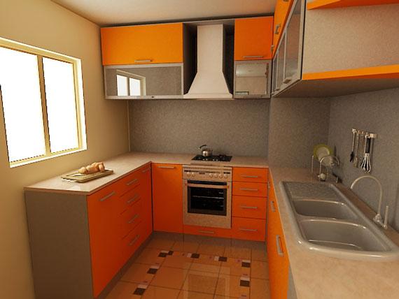 Small-Kitchen-design-(1)