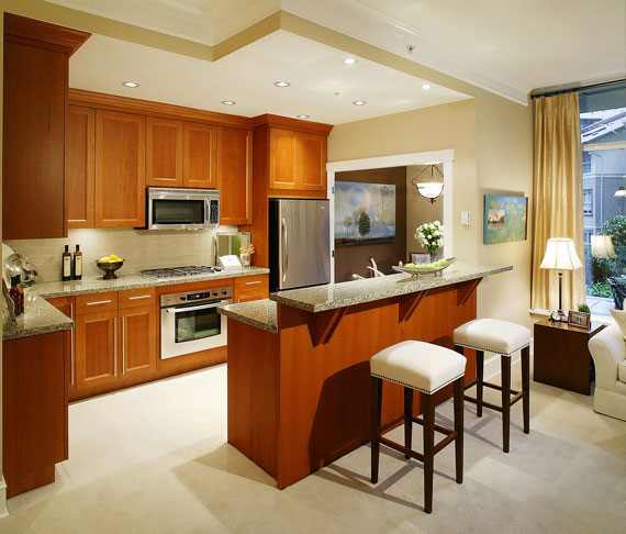 Small-Kitchen-design-(10)