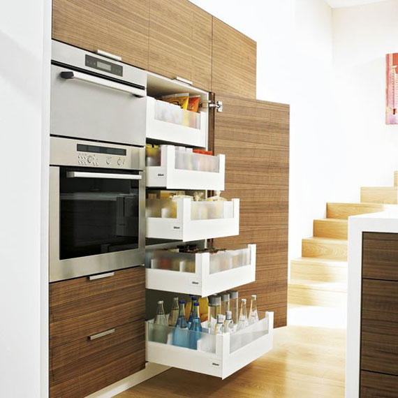 Small-Kitchen-design-(11)