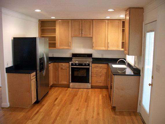 Small-Kitchen-design-(13)
