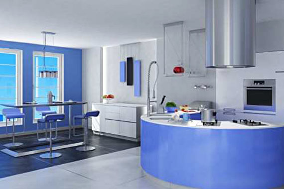 Small-Kitchen-design-(3)