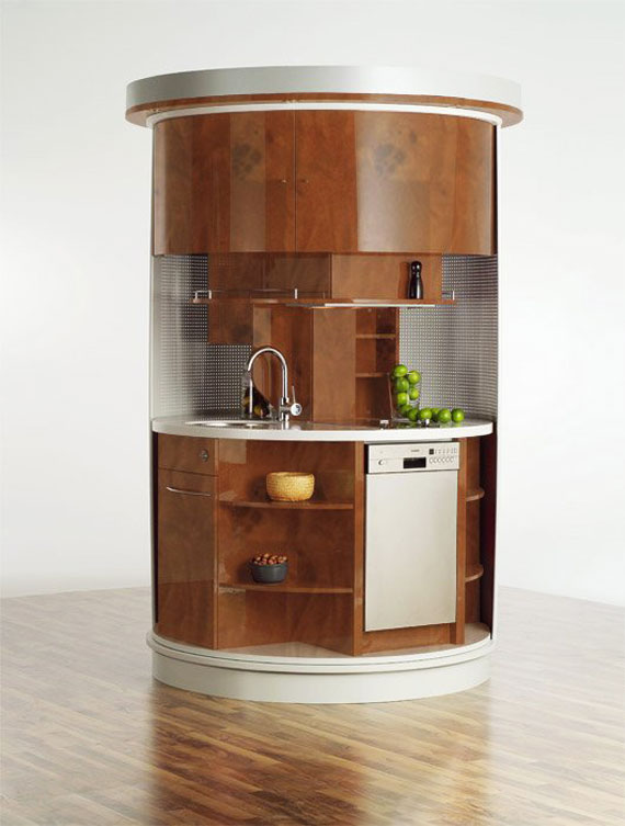 Small-Kitchen-design-(5)