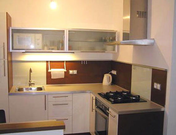 Small-Kitchen-design-(6)