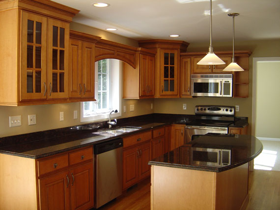 Small-Kitchen-design-(9)