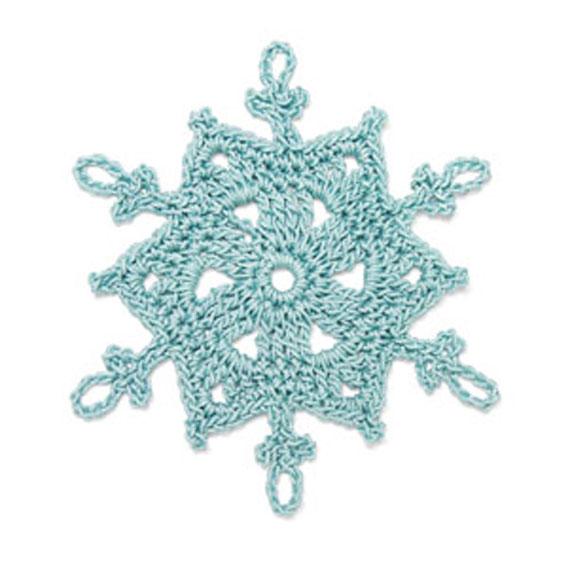 بافت دانه برف,مدل بافتنی دانه برفی,بافت دانه برفی,طرز بافت دانه برفی,آموزش بافت دانه برفی,مدل بافت دانه برفی,دانه های برف بافتنی,دانه برف قلاب بافی