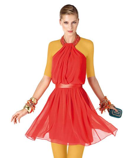 مدل لباس مجلسی جوان,مدل لباس مجلسی جوانان,عکس لباس مجلسی اسپرت دخترانه