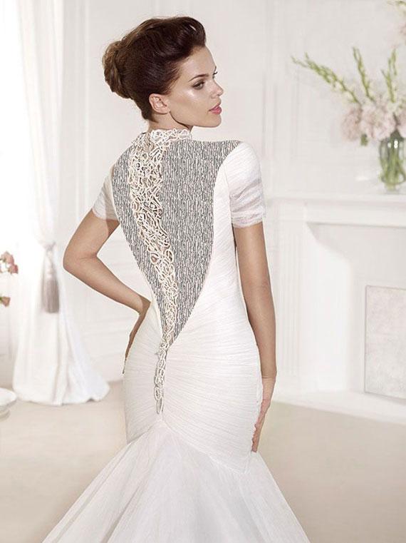 Stylish-Wedding-Dresse-(1)