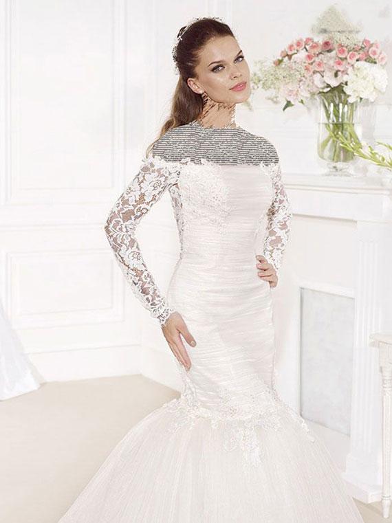 Stylish-Wedding-Dresse-(12)