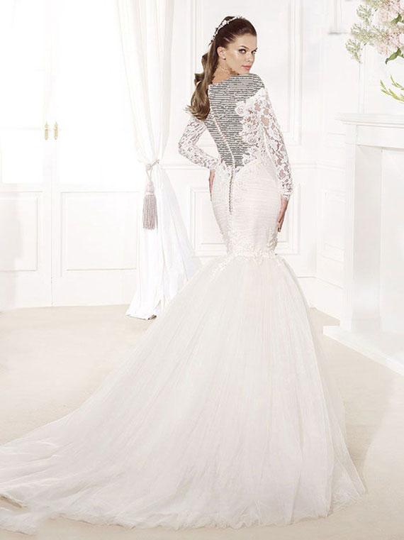 Stylish-Wedding-Dresse-(13)