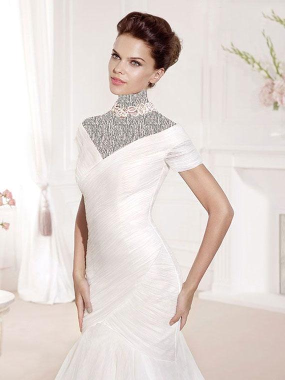 Stylish-Wedding-Dresse-(21)
