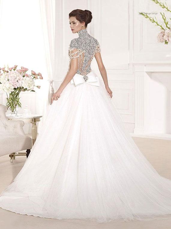 Stylish-Wedding-Dresse-(22)