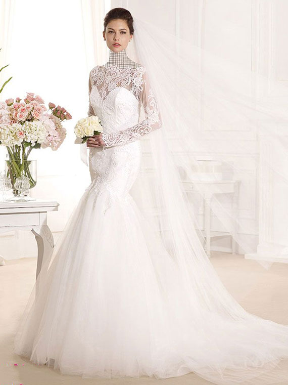 Stylish-Wedding-Dresse-(23)