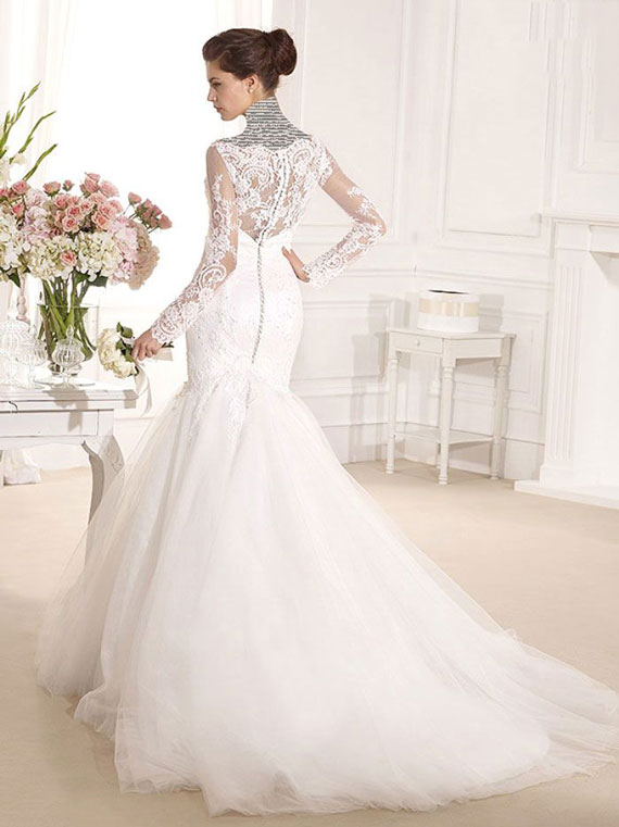 Stylish-Wedding-Dresse-(3)