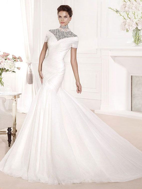 Stylish-Wedding-Dresse-(4)