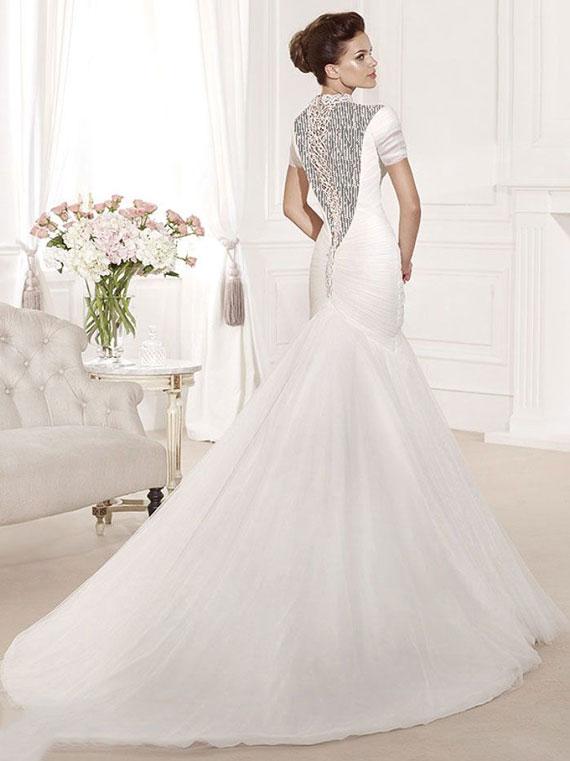 Stylish-Wedding-Dresse-(5)