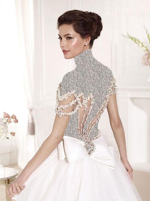 Stylish-Wedding-Dresse-(6)