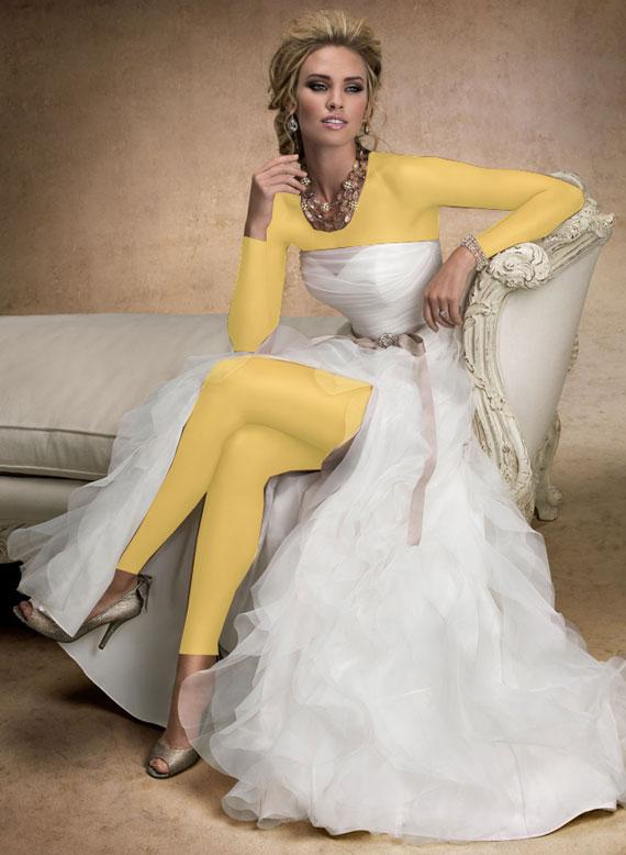 Stylish-Wedding-Dresses-(1)