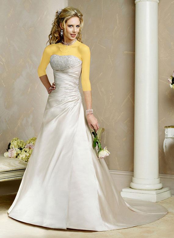 Stylish-Wedding-Dresses-(10)