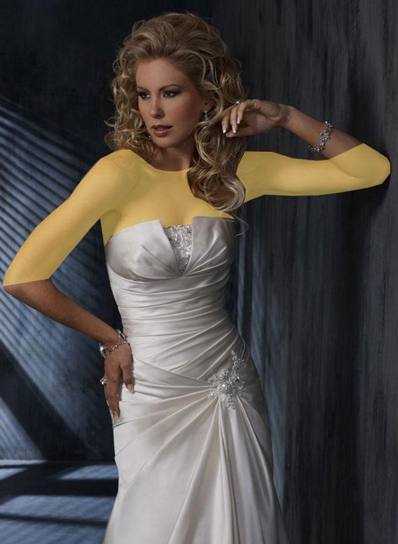 Stylish-Wedding-Dresses-(12)