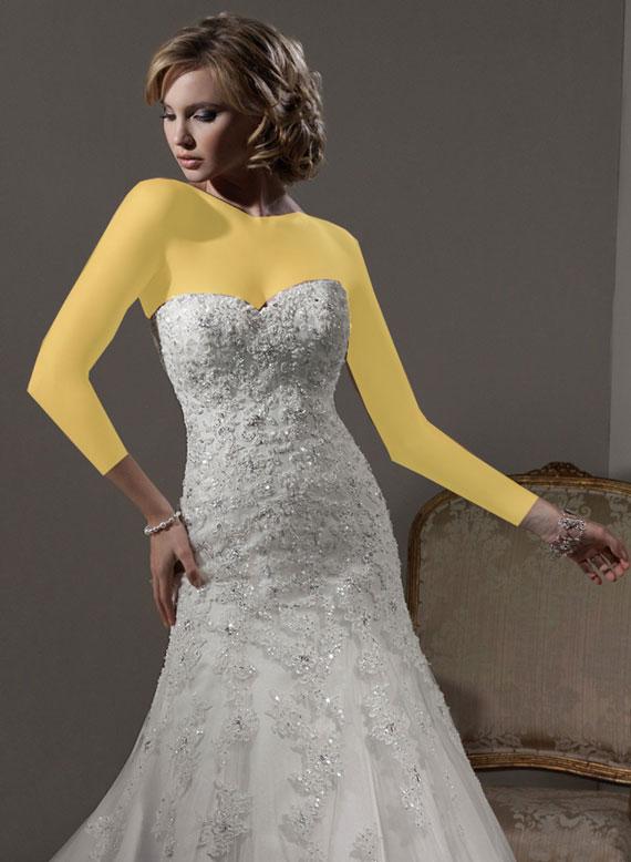 Stylish-Wedding-Dresses-(13)