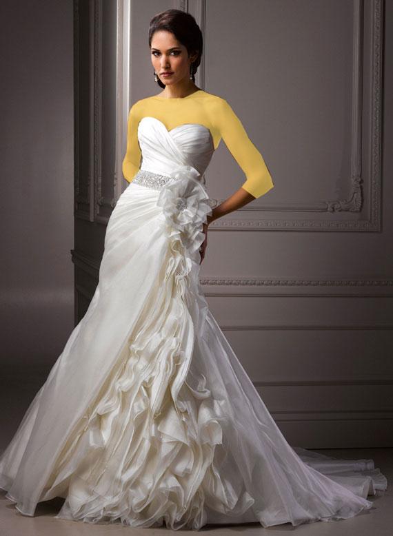Stylish-Wedding-Dresses-(15)