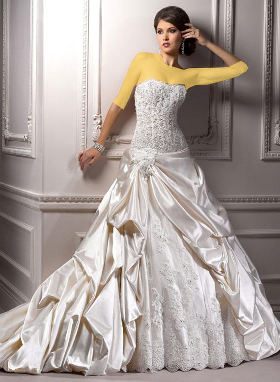 Stylish-Wedding-Dresses-(16)