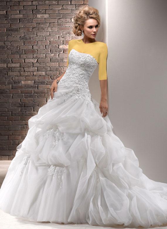 Stylish-Wedding-Dresses-(18)