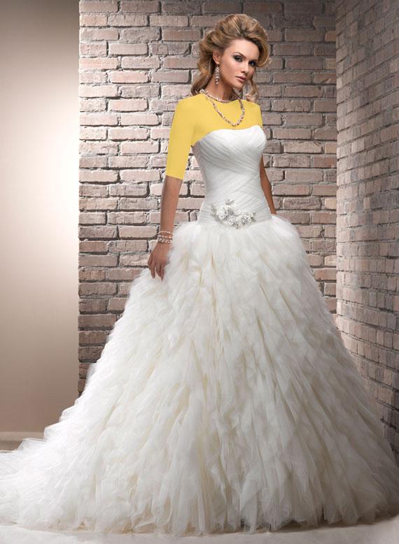 Stylish-Wedding-Dresses-(19)