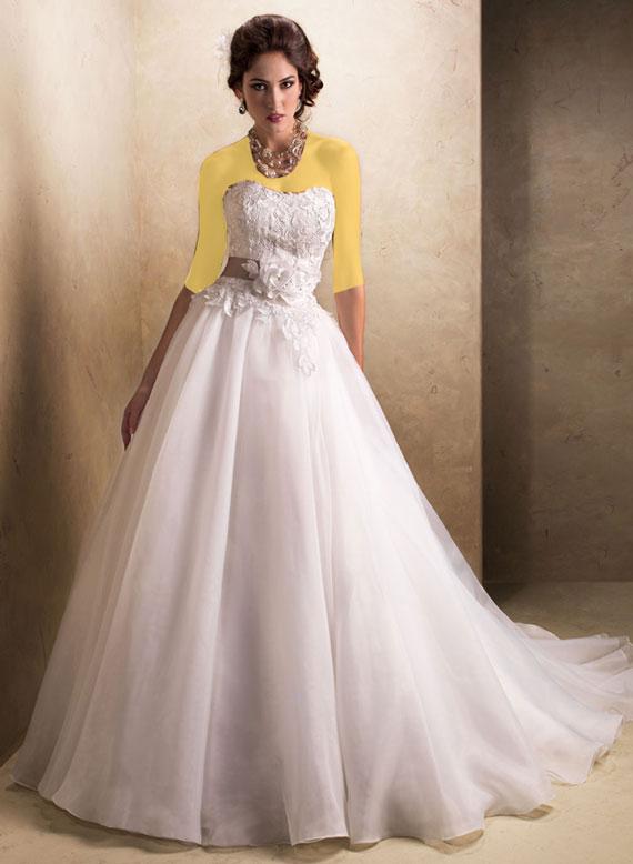 Stylish-Wedding-Dresses-(2)