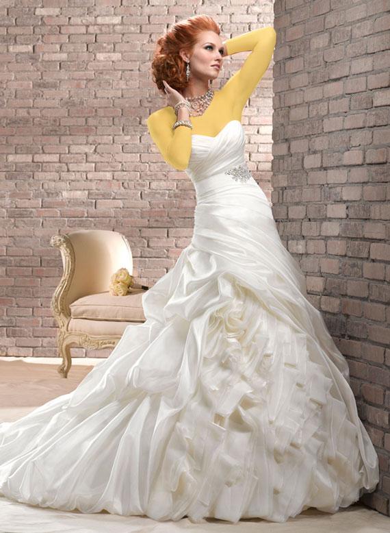 Stylish-Wedding-Dresses-(20)