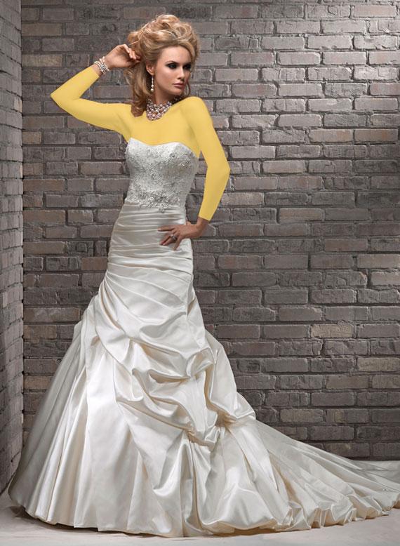 Stylish-Wedding-Dresses-(21)