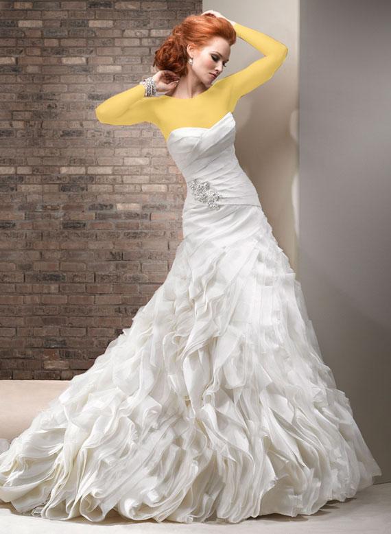 Stylish-Wedding-Dresses-(22)