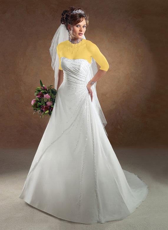 Stylish-Wedding-Dresses-(23)