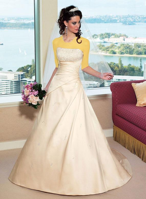 Stylish-Wedding-Dresses-(24)