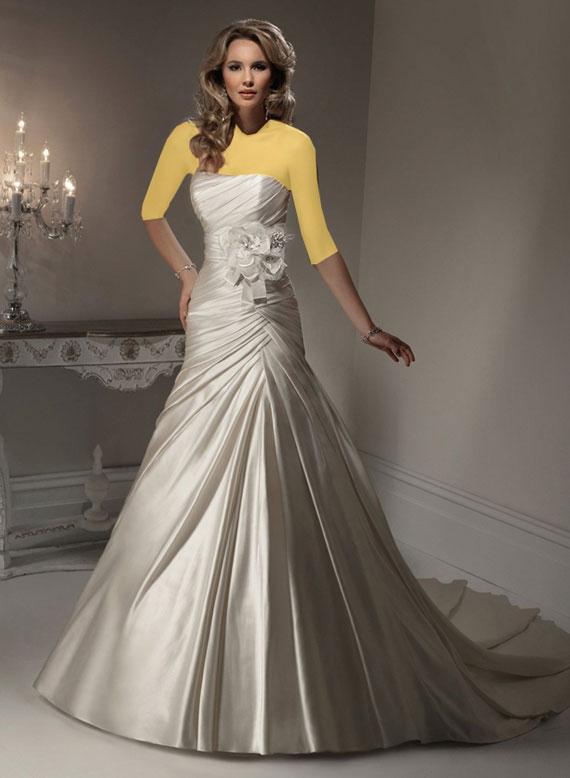 Stylish-Wedding-Dresses-(25)