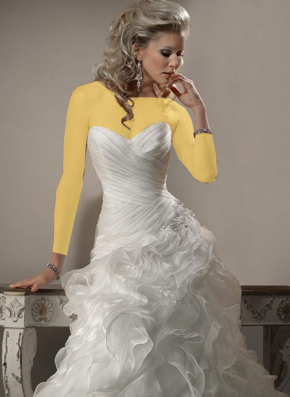 Stylish-Wedding-Dresses-(26)