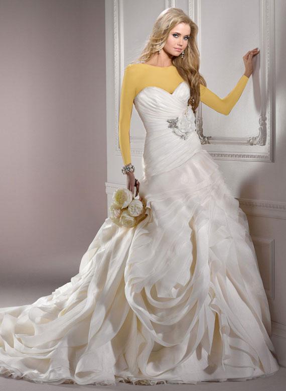 Stylish-Wedding-Dresses-(27)