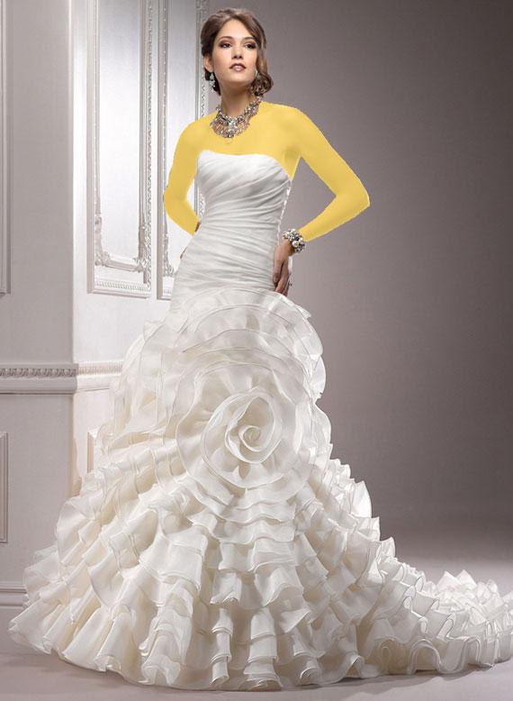 Stylish-Wedding-Dresses-(28)