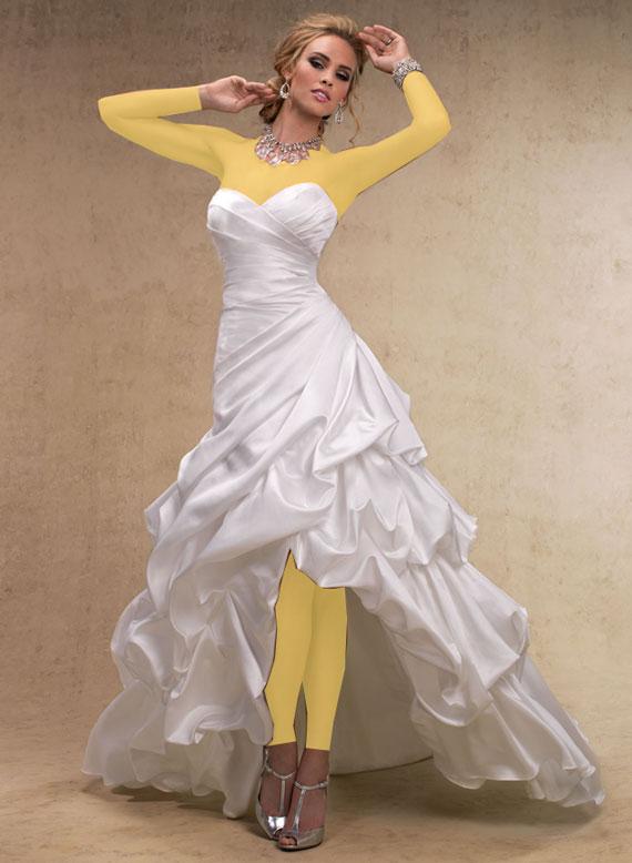 Stylish-Wedding-Dresses-(3)