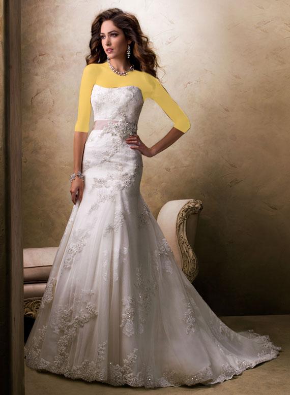 Stylish-Wedding-Dresses-(5)