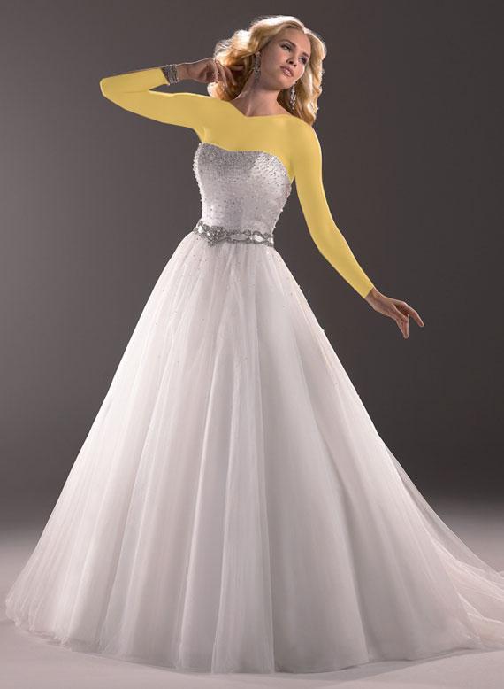 Stylish-Wedding-Dresses-(7)