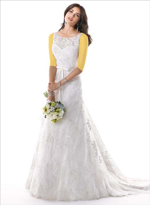 Stylish-Wedding-Dresses-(8)
