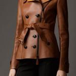 اخرین مدل کت و شلوار زنانه,جدیدترین مدل کت و شلوار زنانه,جدیدترین مدل کت و شلوار زنانه مجلسی