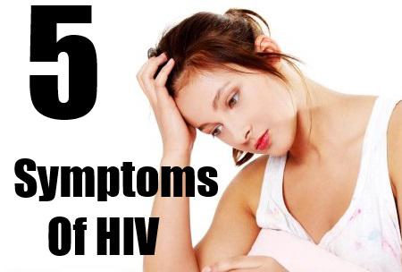 بیماری ایدز+علائم,علائم بیماری ایدز,بیماری ایدز و علائم آن