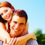 تاثیر رابطه جنسی بر میزان علاقه زن و شوهر,تاثیر رابطه جنسی بر علاقه,تاثیر رابطه جنسی بر علاقه زناشویی