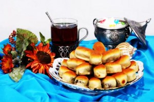 طرز تهیه شیرینی خرمایی کرمانشاه,طرز تهیه شیرینی خرمایی کرمانشاهی,آموزش پخت شیرینی خرمایی