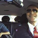 داستان حکمت آموز کوتاه(راننده تاکسی عاشق و چهارشنبه آخر ماه),راننده تاکسی عاشق و چهارشنبه آخر ماه,داستانهای حکمت آموز