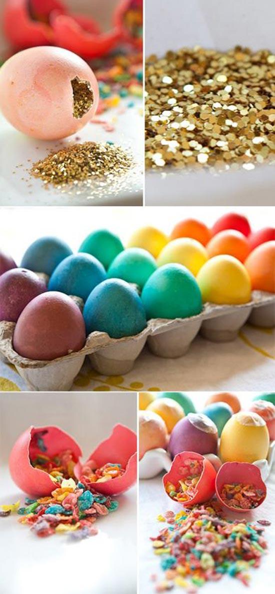 تزیین تخم مرغهای سفره هفت سین, تخم مرغهای سفره هفت سین, تخم مرغهای هفت سین, تزیین تخم مرغ سفره هفت سین,تخم مرغ سفره هفت سین,تزیین تخم مرغ هفت سین,تزیین تخم مرغ های هفت سین