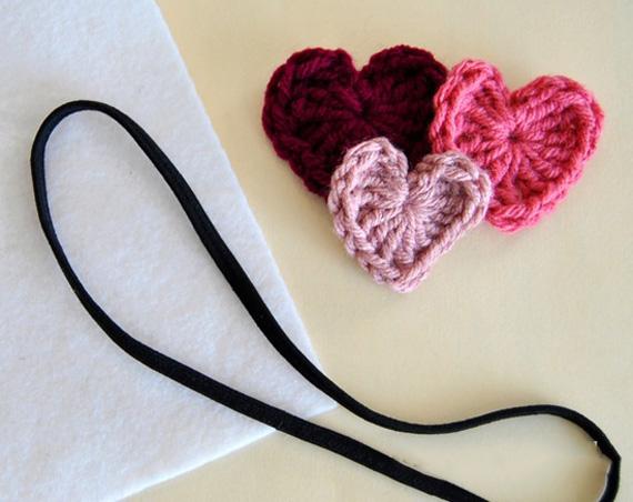 Tel-hearts-crocheted-(3)