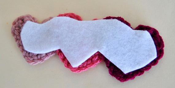 Tel-hearts-crocheted-(5)